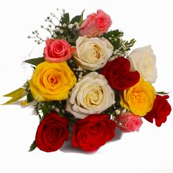 Valentine Gifts For Husband To Noida