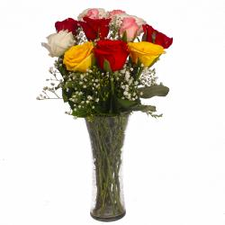 Valentine Gifts For Boyfriend To Ghaziabad