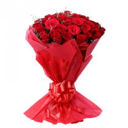 Kiss Day Gifts To Ahmedabad